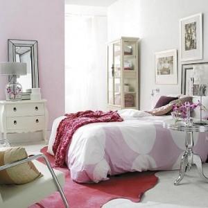 Ahora ya sabeés cómo decorar tu cuarto de la mejor manera!