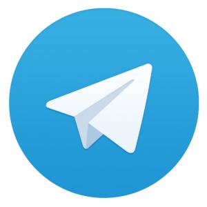 Telegram, una aplicación de mensajería instantánea que está siendo furor en descargas