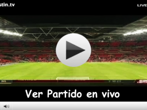 Image Result For Ver Partido De Argentina Chile En Vivo Tv Publica