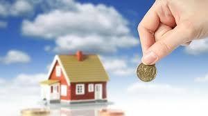 Con algunos consejos fáciles y prácticos podremos ahorrar mucha energía en casa