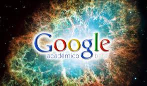 Google Académico ayuda a buscar textos con aval académico o expuestos en congresos