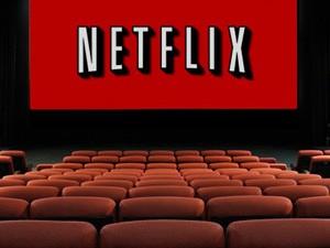 Mirar Netflix gratis