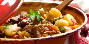 Bifes a la criolla: una comida deliciosa para preparar cualquier día. ¿Qué estás esperando?