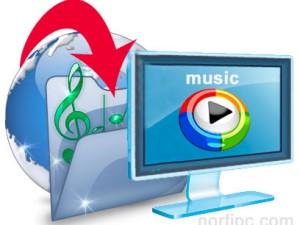 Ahora ya podés descargar todos tus temas utilizando el convertidor de Youtube