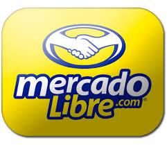 Mercado Libre es uno de los portales de compra y venta virtual más importantes del mundo