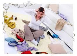 Siguiendo dos premisas fundamentales de la limpieza van a poder ordenar una casa en menos de 10 minutos