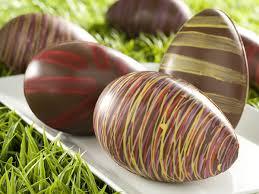 Aprende a hacer tus propios huevos de pascua de la mejor manera