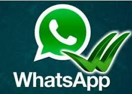Sí, ¡Se pueden recuperar los mensajes borrados de WhatsApp!
