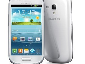 Hard-Reset para Samsung Galaxy