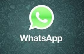 Es frecuente que algunos contactos de Whatsapp se desconfiguren por razones no específicas