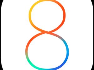 instalar iOS 8 sin tener que ser desarrollador