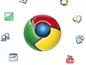 Personalizar Google Chrome
