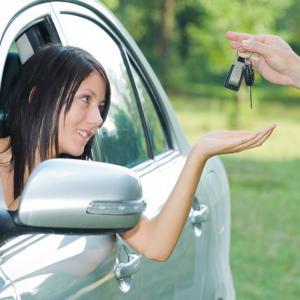 Consejos para el auto