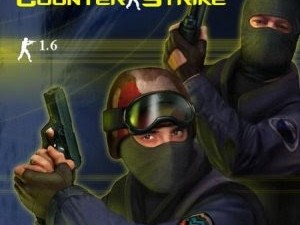 Trucos para el Counter Strike