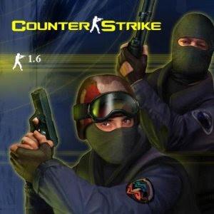 Trucos para el Counter Strike