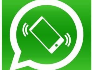 cambiar el tono de WhatsApp en Nokia Asha