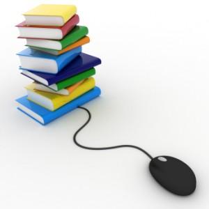 citar paginas webs como fuentes de un trabajo