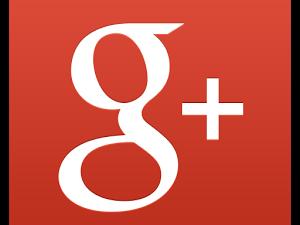 publicar automaticamente en Google+