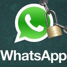 En algunos teléfonos Whatsapp guarda automáticamente los vídeos e imágenes que recibimos en los chats