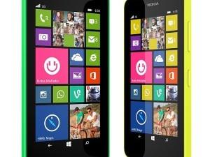 Resetear el Nokia Lumia 625