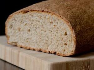 como congelar pan