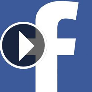 Desactivá los vídeos automáticos de Facebook en pocos pasos