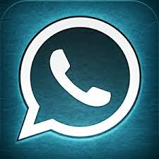 sacar la última conexión de WhatsApp