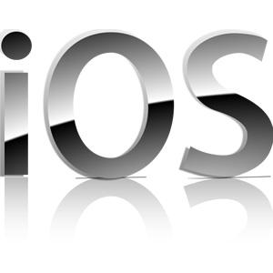 Hoy te contamos cómo solucionar problema de actualización a iOS 8.0.1