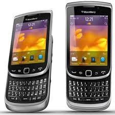 Saber cómo formatear un Blackberry puede ser muy útil y resolvernos varios problemas
