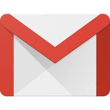 Recientemente lanzaron una herramienta para saber si nos hackearon la cuenta de Gmail