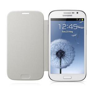 rootear el Samsung Galaxy Grand Duos 2