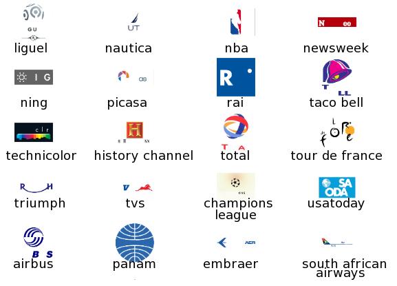 Logos-Quiz-respuestas-nivel-9
