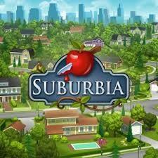 suburbia monedas