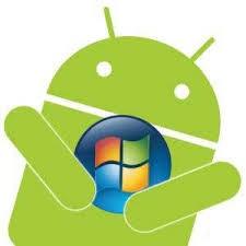 juegos de android en pc