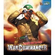 oro infinito en War Commander