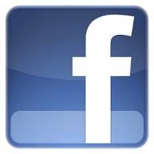 navegador de facebook desactivado