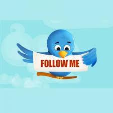 quien me deja de seguir en twitter