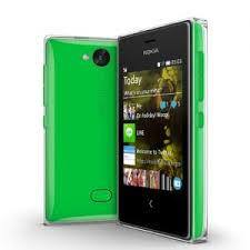 En pocos segundos podrán eliminar apps en Nokia Asha 503