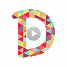 hacer vídeos con Dubsmash