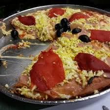 Mila Pizza: Una delicia que podés preparar