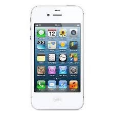 Nuevos codigos para tu iphone