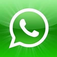 Salir de un grupo de WhatsApp