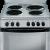 Ahorrar energia en una cocina electrica