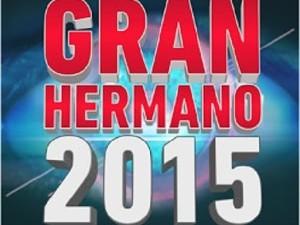 Ver Gran Hermano 2015 las 24 horas