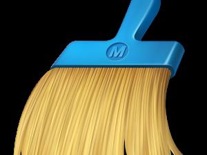 Actualizar Clean Master
