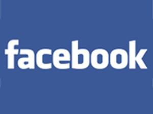Abrir cuenta de Facebook