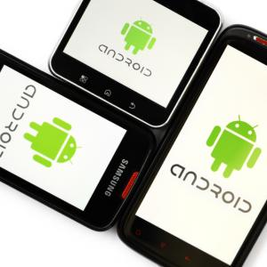 Activar GPS en Android