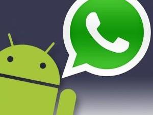 Si así lo desean, pueden eliminar la función de llamadas de Whatsapp