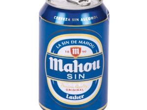 5 beneficios de la cerveza sin alcohol