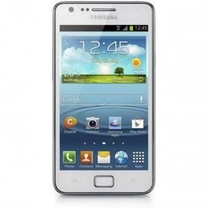 Como-hacer-un-hard-reset-en-Samsung-Galaxy-S4